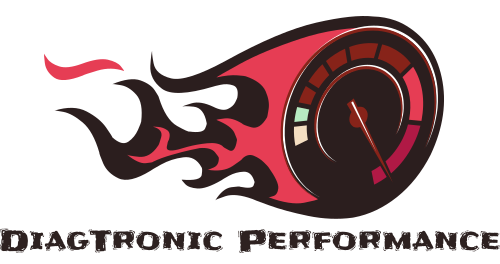 Diagntronic Performance